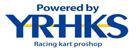 YRHKS-logo-140