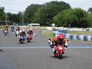 ktc74gp-pro-race-300